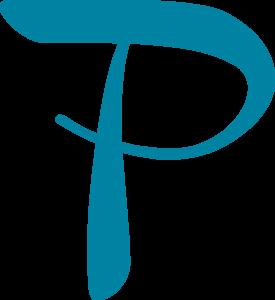 Le P de Pigmaderme